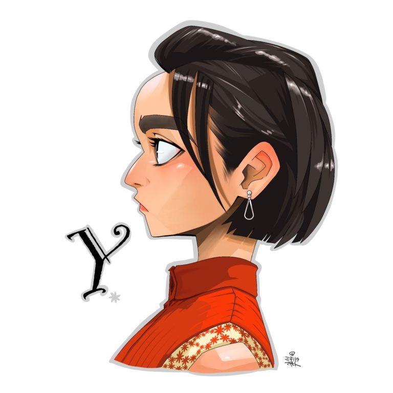 Yui Okada_2
