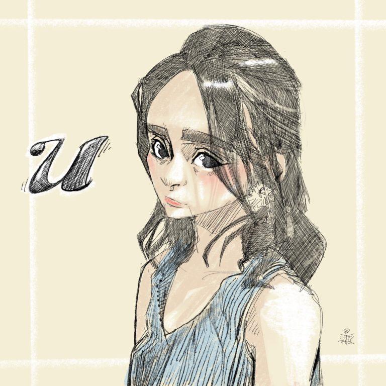 Yui Okada_3