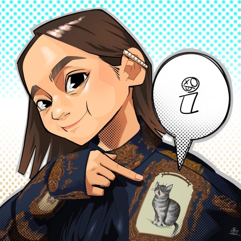 Yui Okada_4