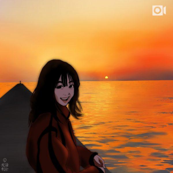 Kyouka Minakami