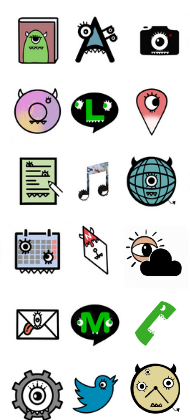 icon TOP